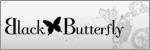 BlackButterfly公式サイトへ
